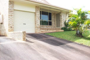 1/15 Ravenswood Drive, Goonellabah, NSW 2480
