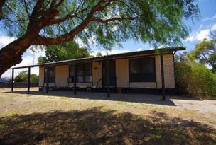 1 Anstey Terrace, Coobowie, SA 5583