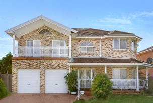 62 Childers Street, Bonnyrigg Heights, NSW 2177