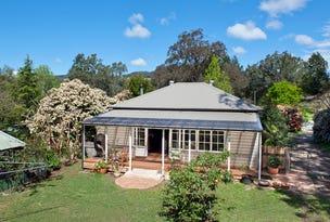 33 Moss Vale Road, Kangaroo Valley, NSW 2577