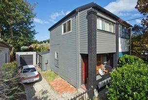 7 Sheddon Street, Islington, NSW 2296
