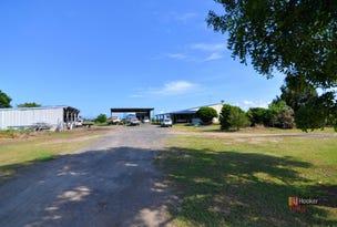 L3 Barretts Lagoon Road, Rockingham, Qld 4854