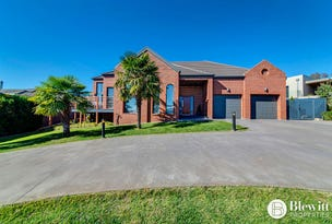 5 She-Oak Place, Jerrabomberra, NSW 2619