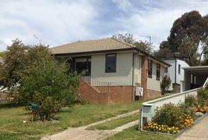 15 Clyde Street, Jindabyne, NSW 2627