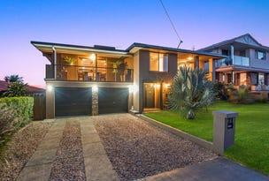 21 Yvonne Crescent, Bilambil Heights, NSW 2486