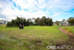 1 Beach Boulevard, Pioneer Bay, Vic 3984