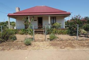 120 Maitland Street, Bingara, NSW 2404