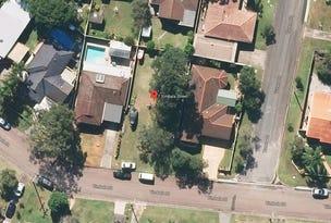 7 Yimbala Street, Killarney Vale, NSW 2261