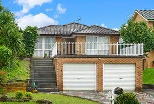 17 Thompson Street, Minto, NSW 2566