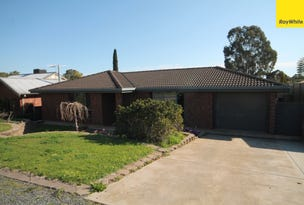 52 Murray Road, Willaston, SA 5118