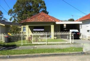 7 ROSELANDS AVE, Roselands, NSW 2196