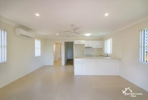 8a Margaret St, Booval, Qld 4304