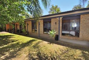 103 Ferrier Drive, Yarravel, NSW 2440