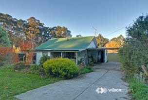 30 Stitchling Street, Carrajung, Vic 3844