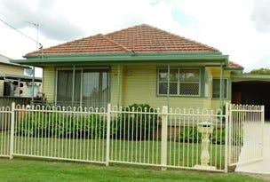 24 Alexandra Street, Kurri Kurri, NSW 2327