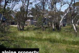 Lot 7, No 10 Cattle Pen Drive, Dinner Plain, Vic 3898