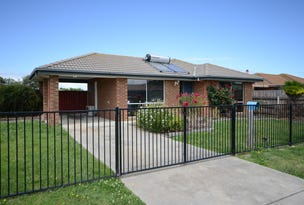 30 CALLISTEMON COURT, Bairnsdale, Vic 3875