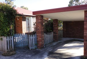 2/4 Nursery Court, Lenah Valley, Tas 7008