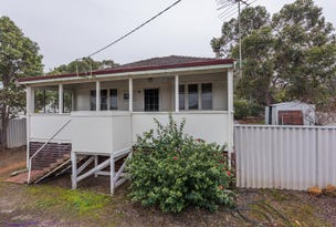 20 Orchid Terrace, Wundowie, WA 6560