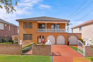 66 Taylor Street, Condell Park, NSW 2200
