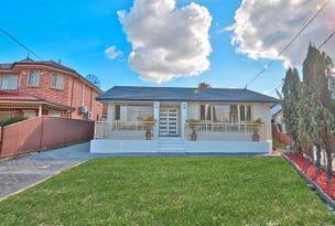 16 Elva Street, Cabramatta West, NSW 2166