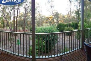 510/15 Thompsons Road, Pokolbin, NSW 2320