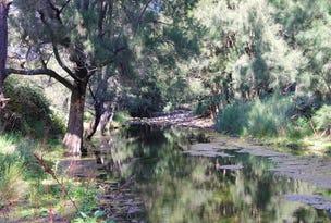 466 Palmers Oakey Road, Palmers Oaky, NSW 2795
