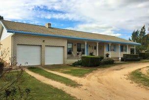 29 Jellambi Road, Harden, NSW 2587