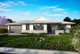 Lot 86 Riverland Gardens Estate, Mulwala, NSW 2647