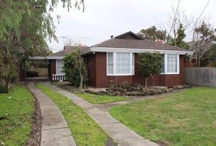 1 Caroline Street, Dandenong, Vic 3175