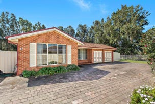 4 Spoonbill Place, Albion Park Rail, NSW 2527
