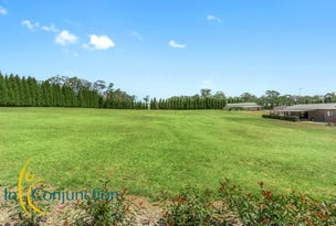 798c Old Northern Road, Middle Dural, NSW 2158