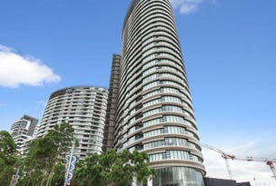 2403/1 Australia Avenue, Sydney Olympic Park, NSW 2127
