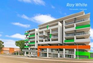 22/30-32 Arncliffe Street, Wolli Creek, NSW 2205