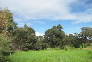 50 Livingstone Heights, Roelands, WA 6226