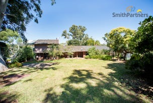 31 Nicholls Road, Inglewood, SA 5133