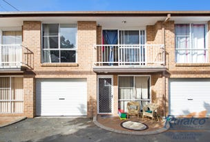3/25 Degance Street, Tamworth, NSW 2340