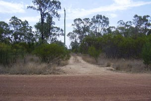 Lot 25 Bartels Rd, Kogan, Qld 4406