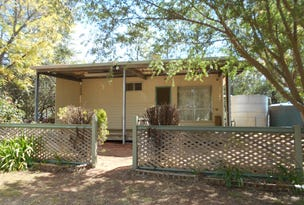 272 Officer Road, Mellool, NSW 2734