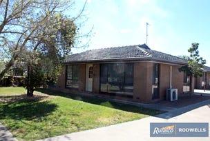 Unit 1 22-24 Ross Street, Tatura, Vic 3616