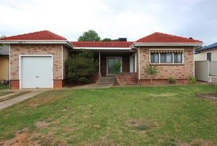 244 Lake Albert Road, Kooringal, NSW 2650