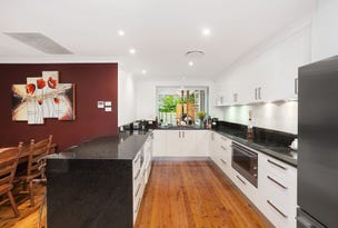 39b Malkana Avenue, Forresters Beach, NSW 2260