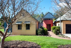 64 O'Keeffes Lane, Berry, NSW 2535