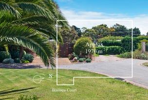 4 Baillieu Court, Portsea, Vic 3944