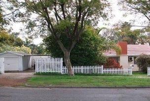 120 Gilmore Aveune, Medina, WA 6167