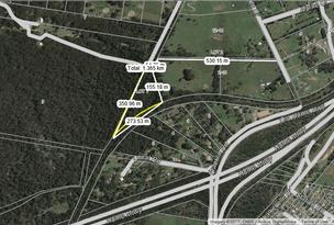 Lot 1 Wilson Drive, Colo Vale, NSW 2575