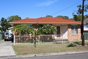 30B Arlington Street, Gorokan, NSW 2263