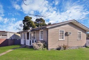 24 Tahiti Avenue, Lethbridge Park, NSW 2770