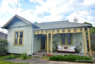 80 Docker Street, Wangaratta, Vic 3677