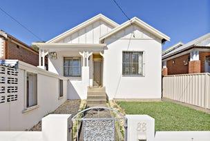 88 Yangoora Rd, Lakemba, NSW 2195
